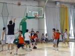 Basket08253