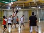 Basket08256