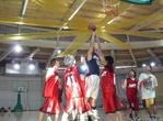 Basket11181