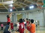 Basket11182