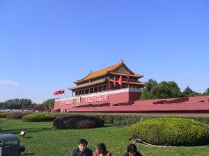 1029china2_005