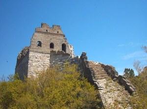 Qianzhangcheng