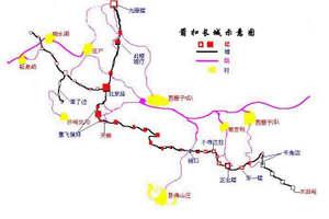 Qianzhangcheng2