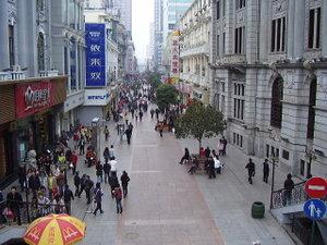 Jianghanlu