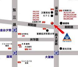 Youthmap11