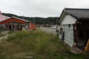 1img_7781