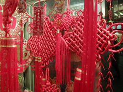 Zhongguojie1