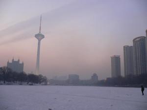 Shenyang11