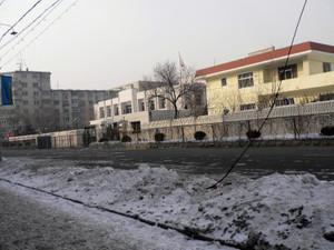 Shenyang4