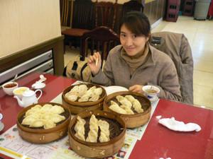 Shenyang5