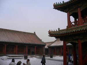 Shenyang7_2