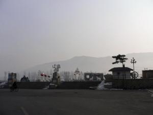 Tohoku_234