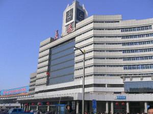 Zhongchun3