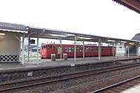 Dscf7714
